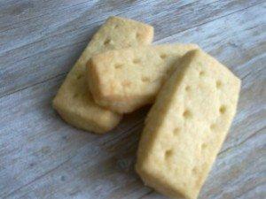 Shortbreads dans Desserts 03052012519-300x225