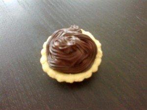 07052012525-300x225 dans Desserts