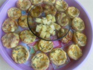 Mini-tartelettes au fromage dans Apéritif 291220121068-300x225