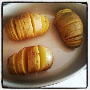 Sliced potatoes dans Légumes img_20130526_131525-300x300