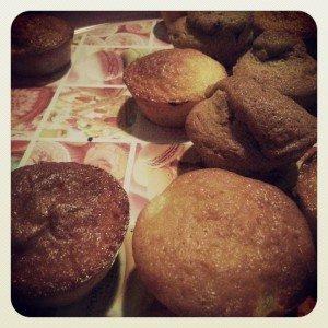 La ronde des cakes dans Desserts img_20130831_2347311-300x300