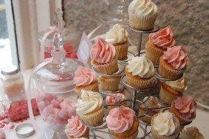Little-cupcake-shop-0071